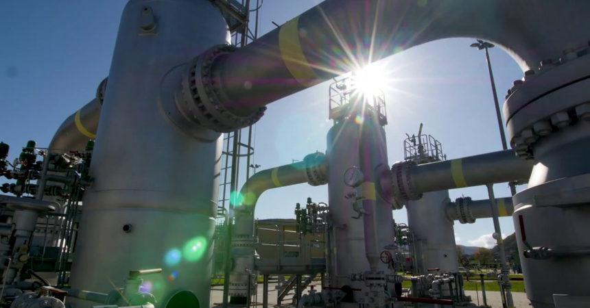 Da Snam un acceleratore per le startup dell'idrogeno