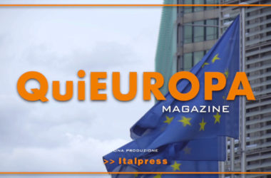 QuiEuropa Magazine – 16/10/2021