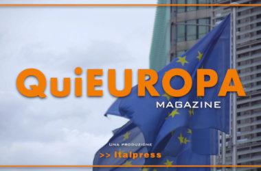 QuiEuropa Magazine – 23/10/2021