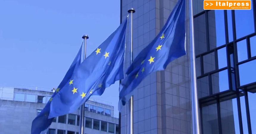 Parlamento Ue in campo contro gli scandali fiscali