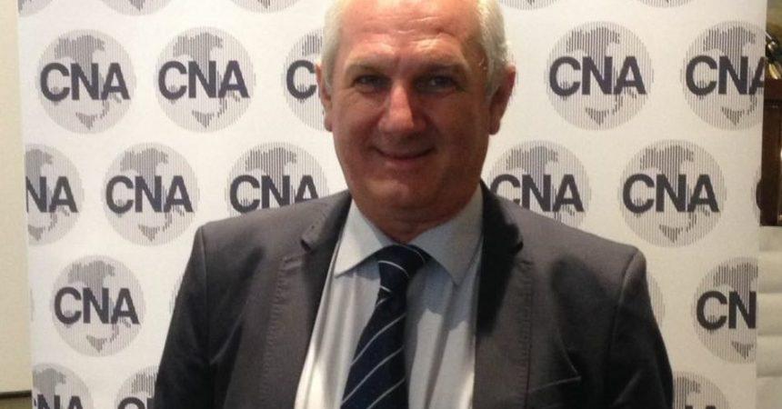 Artigiani, Battiato confermato presidente della CNA Sicilia