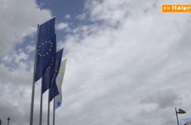 """Fondi coesione, Corte Conti UE """"Migliorare performance"""""""